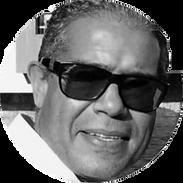 Dr. Mohab El Refaie copy.png