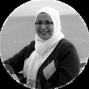 Dr. Nermeen El Tayeb.png