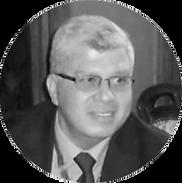 Prof. Ayman Ashor copy.png