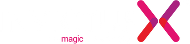 Invictus_Logo_2002_whitetext.png