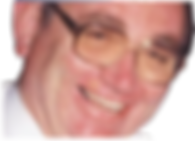 Gary walden cropped1.png