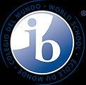 IB logo -transparent bg.jpg