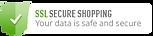 Verify SSL Certificate