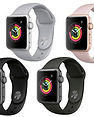 Apple Series 3.jpg