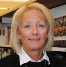 Cathy Cummings.jpg