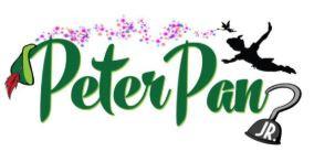 Peter Pan Jr Show