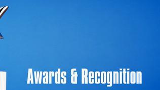 Volunteer Appreciation Breakfast & Unity Awards