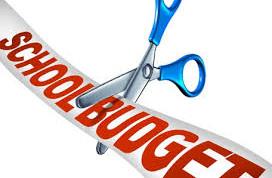 Important BOE Budget Meeting Mon. 5/20/19