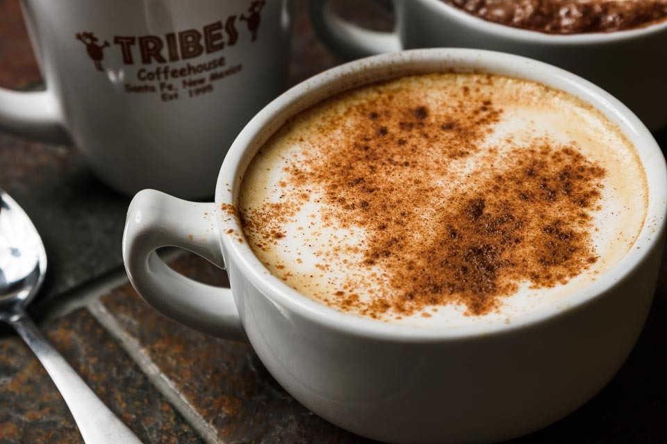 Tribes-Coffeehouse-297.jpg