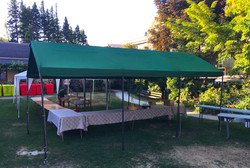 Market 2017