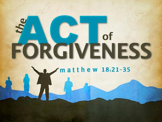 forgiveness_200913_pic04.jpg
