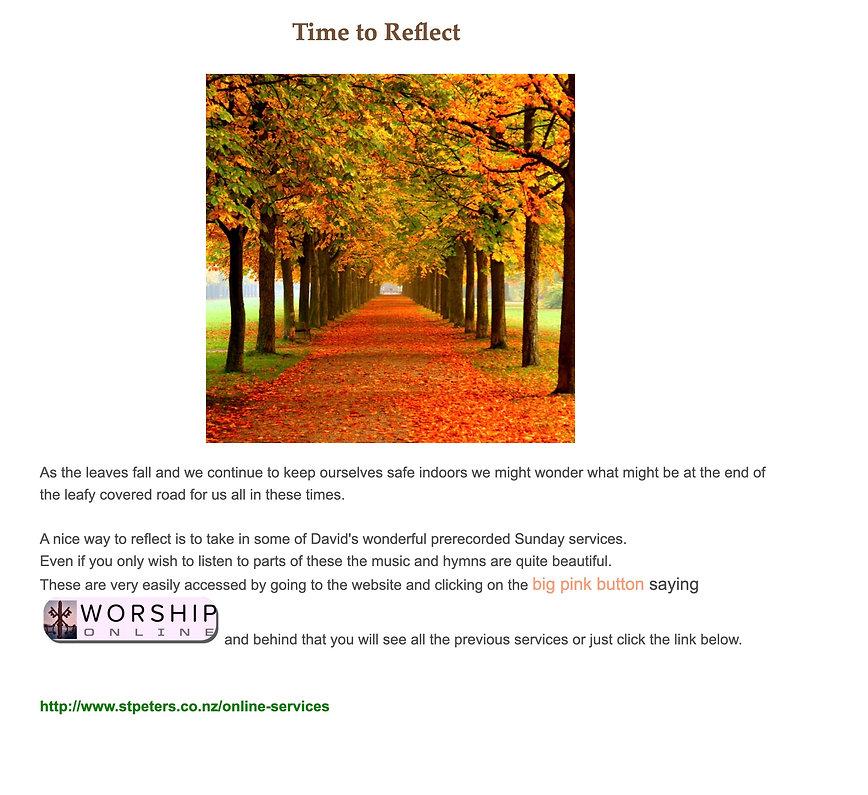 newsletter_200506_pg3.jpg