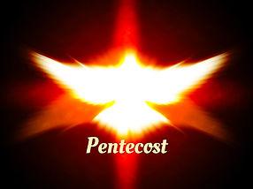 pentecost_banner03.jpg