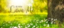 easter_6_banner_01.jpg