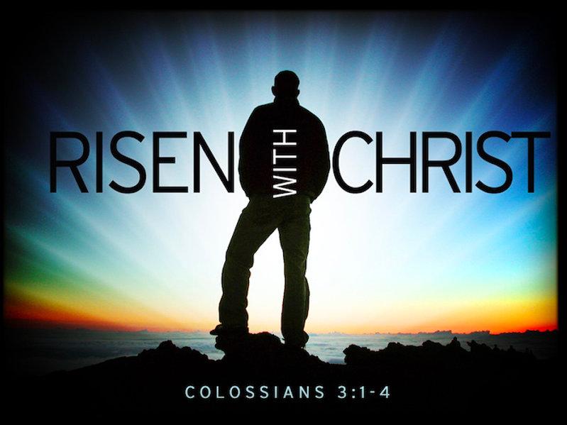 risen_with_christ_PIC.jpg