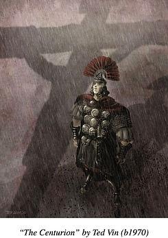 centurion_at_cross.jpg