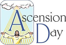 ascension_day_pic01.jpg