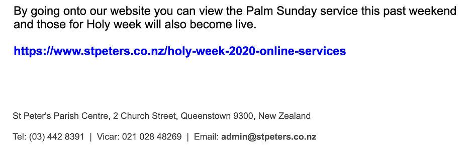 newsletter_parish_200407_pg3.jpg
