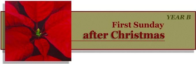 First_Sunday_after_Christmas_yearB_pic01