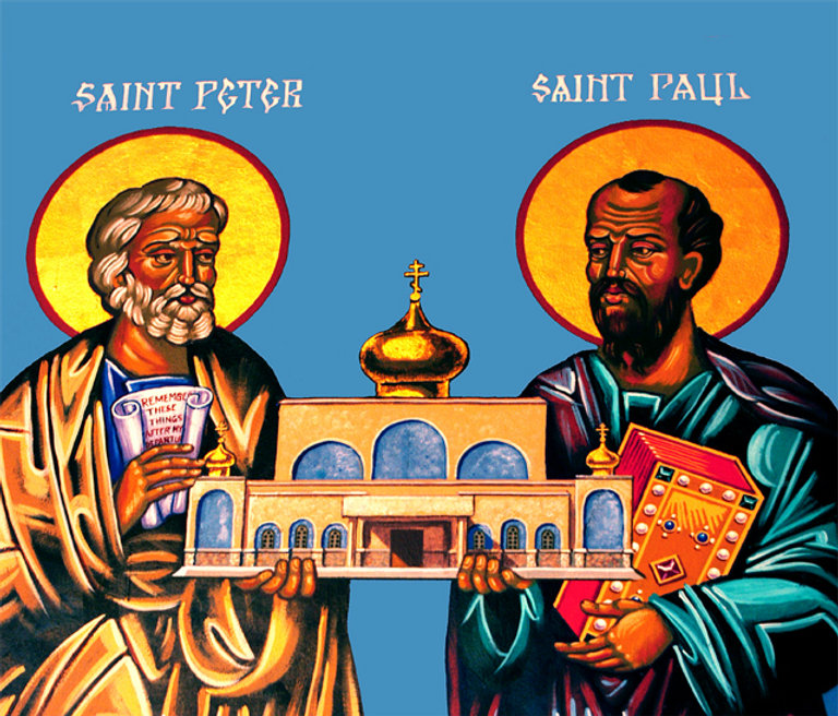 peter_and_paul_pic01.jpg