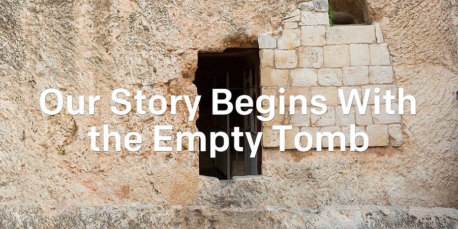 easter_empty_tomb_CLOSING_PIC.jpg