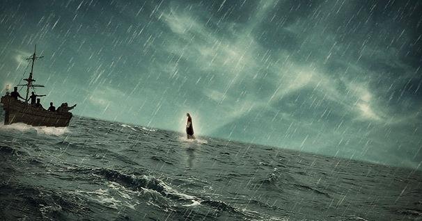 jesus_walks_on_water_pic02.jpg