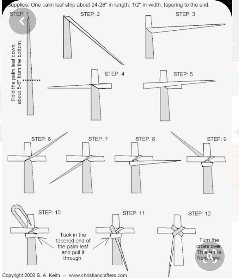 palm_cross_instructions.jpg