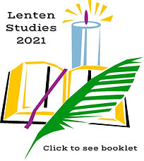 lent_studies_2021_banner_for_web_WITH_TE