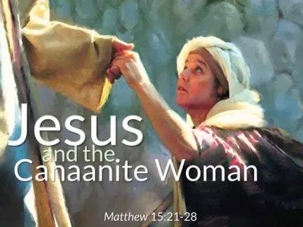 canaanite_woman_pic01.jpg