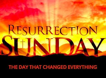 resurrection_sunday_PIC.jpg