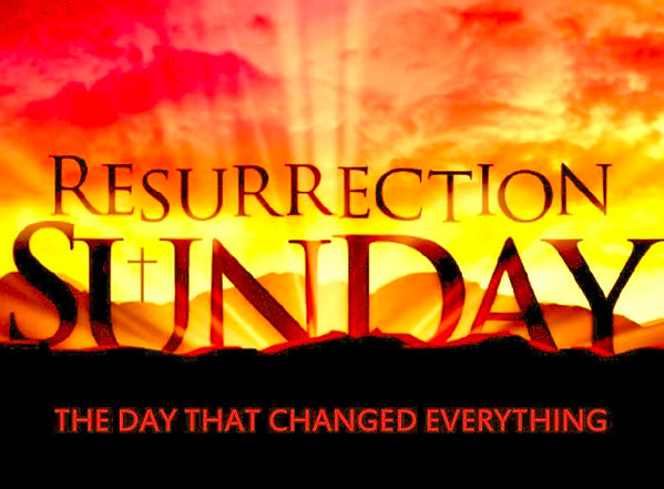 resurrection_sunday_PIC.jpg
