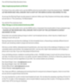 newsletter_200323_pg2.jpg