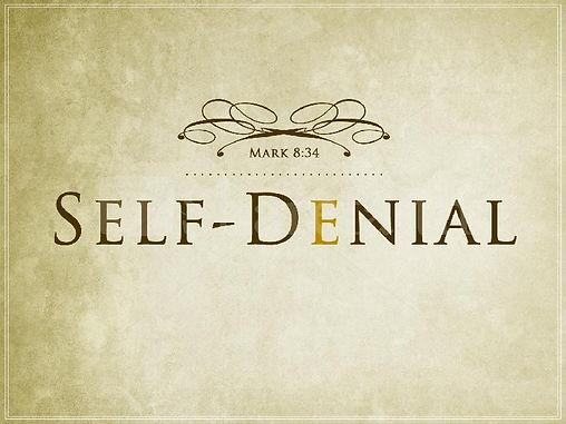 self_denial_pic03.jpeg