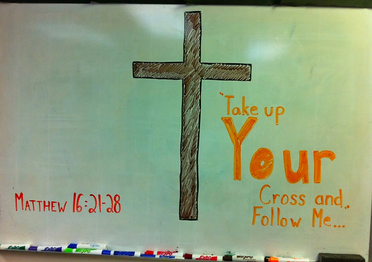 take_up_your_cross_pic03.jpg