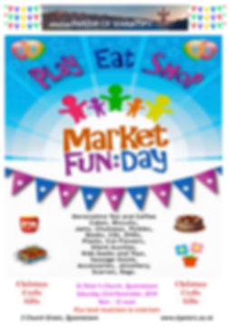 market_day_poster_2019_VER2_screenshot.j