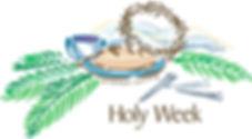 holy week_2020_pic01.jpg