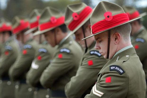 ANZAC nz soldiers PIC.jpg
