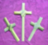 palm_crosses_finished_01.jpg