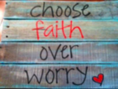 faith_pic_190512.jpg