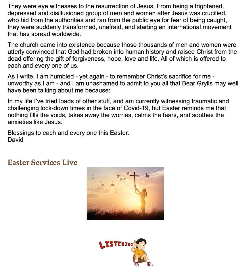 newsletter_parish_200407_pg2.jpg