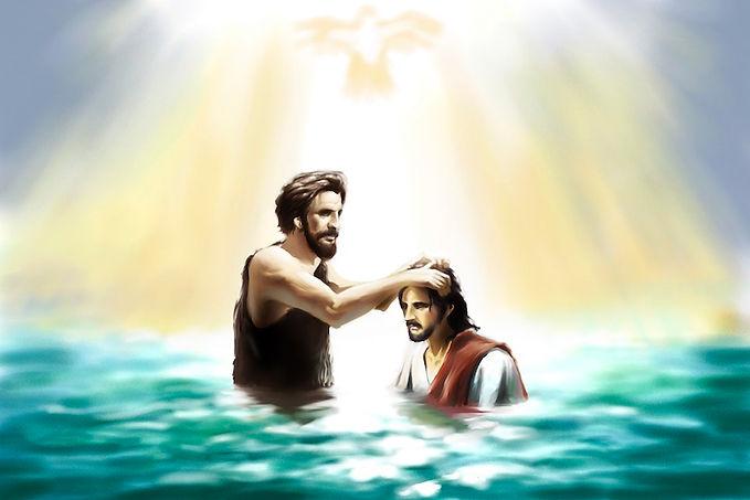 baptism_of_jesus_pic02.jpg