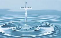 prayer_pic_WATER.jpg