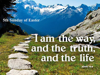 way truth life EASTER5.jpg