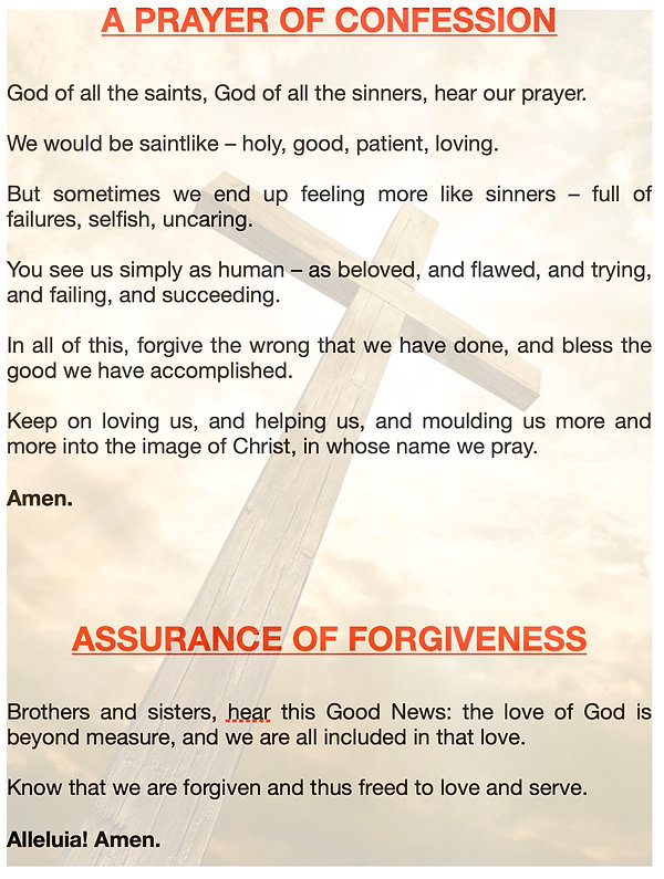 confessions_and_assurance_181211.jpg