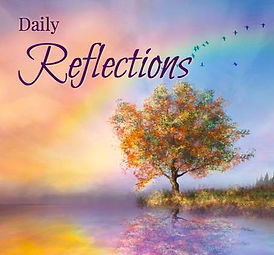 reflections_pic01.jpg