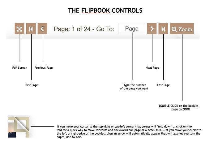 flipbook_control_bar_WITH_TEXT.jpg