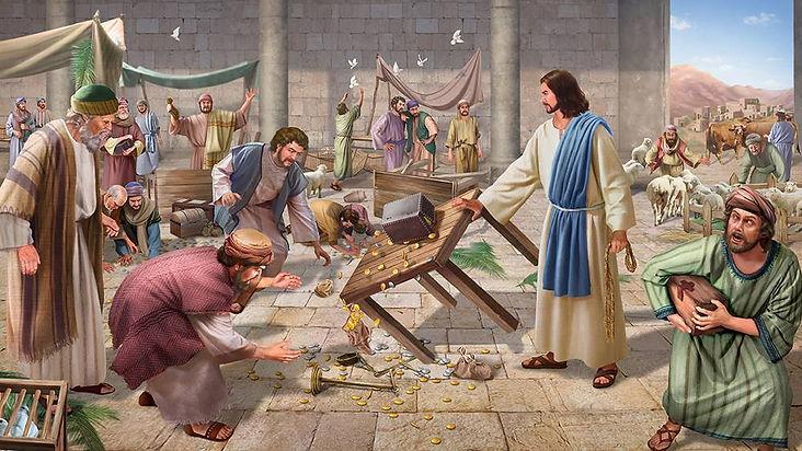 jesus_cleanses_temple_pic03.jpg