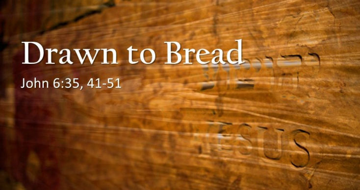 living_bread_pic02.jpeg