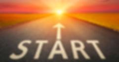 start_point_PIC.jpg