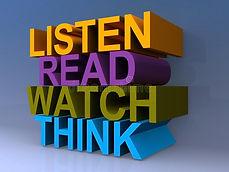 listen-read-watch-think.jpg